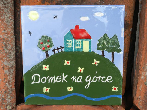 domek_na_gorce