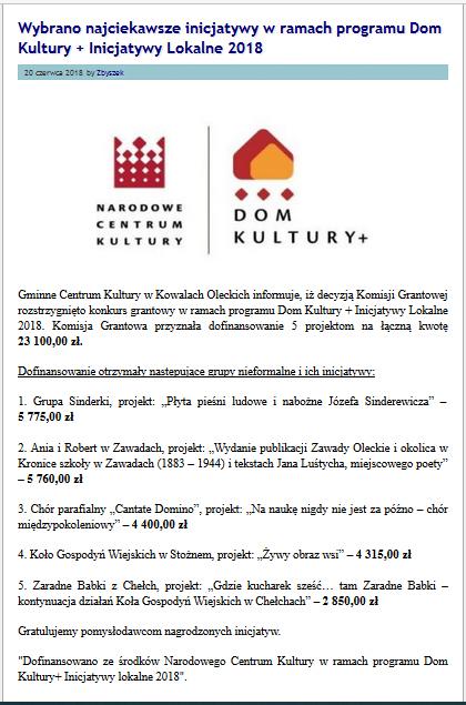 Kronikaszkolywzawadacholeckich1883